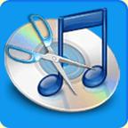 星贝MP3剪切器