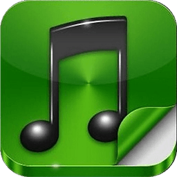 幻者MP3剪切器...