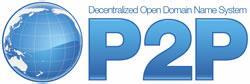 P2PDotCN