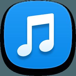 蓝光MP3剪切器...