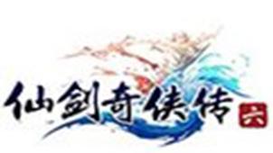 仙剑6修改器