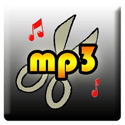 超级MP3剪切器...