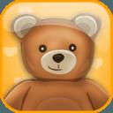 泰迪熊找爱