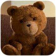 泰迪熊丛林冒险...