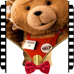 泰迪熊工厂