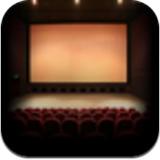 电影院互动直播...