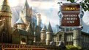 魔法学院游戏专题