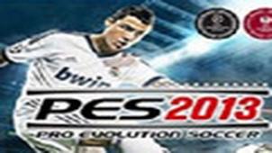 实况足球2013中文版下载专题