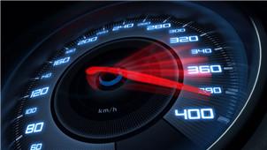 手机加速软件