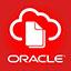 Oracle数据库自...