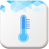 智能温度计