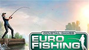 模拟专业钓鱼2009专区