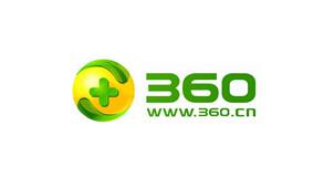 360网速测试器