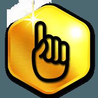 金手指multifile...