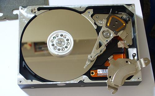 硬盘格式化大全