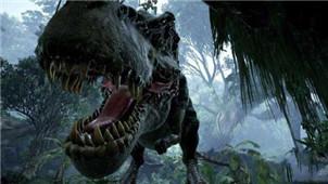 恐龙岛游戏专区