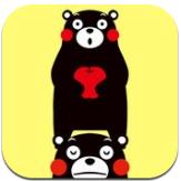 熊本熊塔 1.0