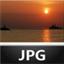 免费JPG转换到PDF转换器 3.0
