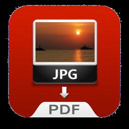 JPG转PDF转换器 2.6 官方版