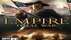帝国全面战争普鲁士