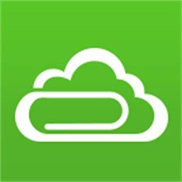 云夹pdf转换成jpg转换器