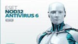 nod32杀毒软件专题