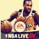 nba2008(NBA LIV...