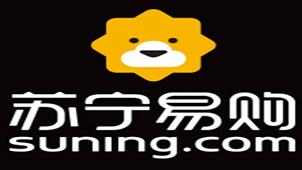 苏宁易购网上商城手机专题