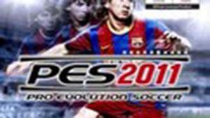 实况足球2011中文版专题