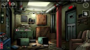 密室逃脱游戏中文版专区