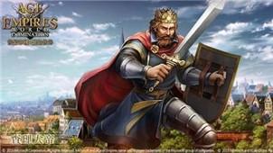 世纪帝国专区