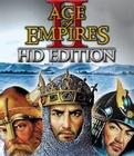 帝国时代:罗马复...