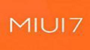 miui7下载