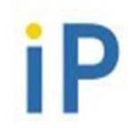 局域网IP地址扫描器 3.0