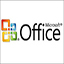 Microsoft Office 2003 简体中文版