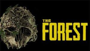 恐怖丛林生存