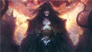 暗影之王2