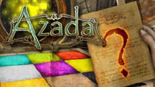 阿扎达游戏专区