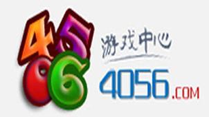 4056棋牌游戏中心