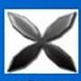 xp激活工具(XP O...