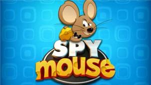 间谍鼠专区