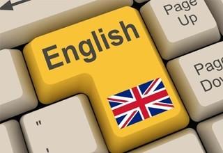 我爱学英语大全