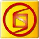 金一贵金属行情分析系统[正式版]