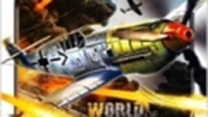 空战世界专题