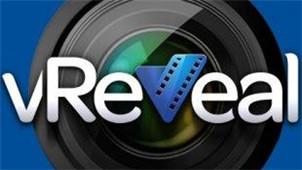 视频修复器专区