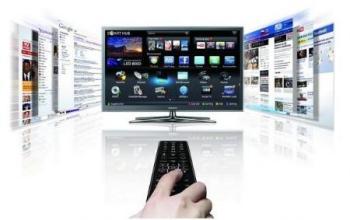 cctv5在线直播电视