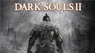黑暗之魂2修改器专区