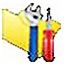 全能精灵 系统优化 3.5.7