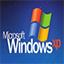XP系统窗口背景颜色设置工具 1.0