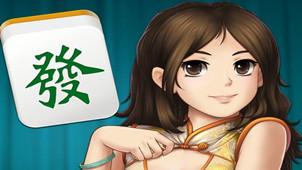 四人麻将游戏下载